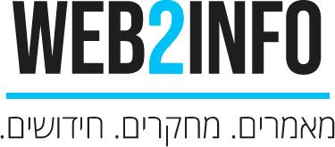 web2info