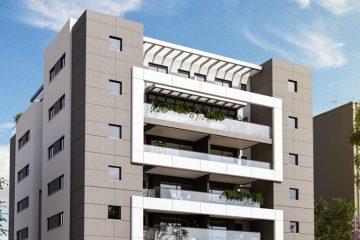 לוחות פייבר צמנט משנים את עולם הבנייה והאדריכלות